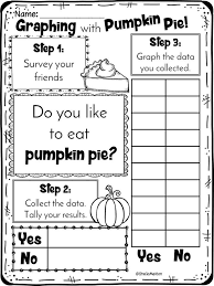118 best thanksgiving in the classroom images on