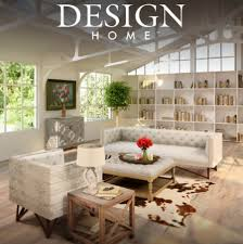 design home app reviews