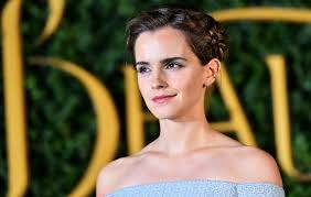 dyed pubic hair tmblr emma watson uses pubic hair oil women s health