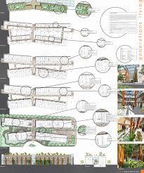 32 architecture design presentation design board architecture