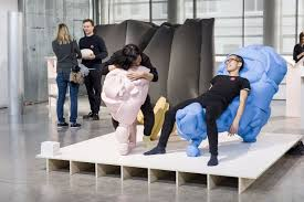 design academy eindhoven design week 2016 adf council