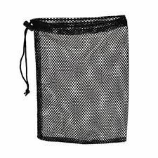 online get cheap backyard golf nets aliexpress com alibaba group