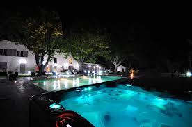vaucluse chambre d hote location de vacances chambre d hôtes à pernes les fontaines