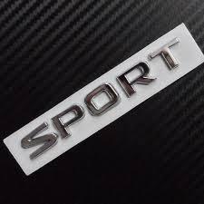 lexus gs 350 black emblems gs sports emblem promotion shop for promotional gs sports emblem