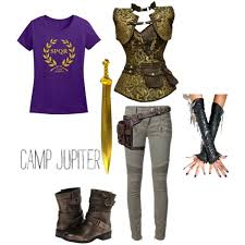 Percy Jackson Halloween Costume 33 Reyna Images Heroes Olympus Percy