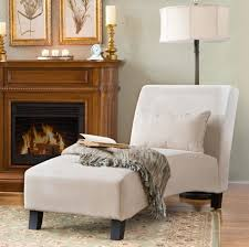 Bedroom Chaise Lounge Chairs Modern Bedroom Chaise Lounge Chairs Ideas Image 9 Lanierhome