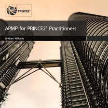 apmp for prince2 practitioners 6 amazon co uk graham williams