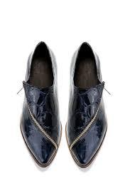 designer shoes on sale best 25 shoe sale ideas on shoe sales near me