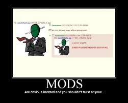 Anon Meme - image 79047 green anon old anonymous know your meme