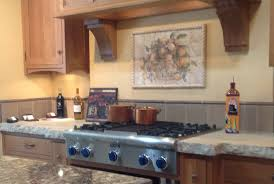 Kitchen Cabinets Showroom Kitchen Cabinet Showroom View Transitional Traditional U0026 Modern
