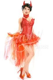 geisha costume spirit halloween 781 best halloween costumes images on pinterest halloween ideas