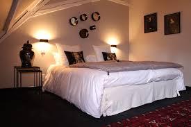 chambre d hotes colmar élégant of chambres d hotes colmar chambre