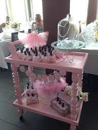 ballerina baby shower decorations ballerina baby shower party ideas ballerina baby showers