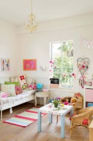 Couleur Peinture Chambre Enfant by Indogate Com Decoration Chambre Fille Moderne