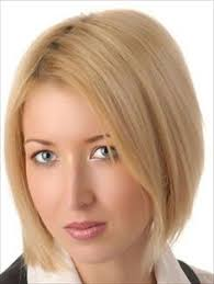 bob haircuts for sixty year olds cute looks with short hairstyles for round faces 2018 styles art