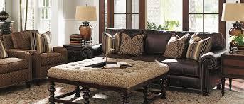 living room furniture san antonio living room louis shanks austin san antonio tx