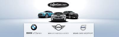 lexus in westport ct callari cars bmw mini u0026 volvo dealers darien westport ct
