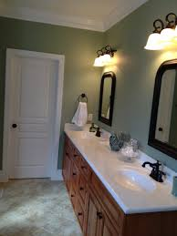 Green Bathroom Rugs by Bathroom Sage Green Bathroom Paint Green Bath Lime Green And