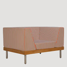 steve thompson reviews new outdoor collections by janus et cie at
