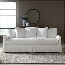 are birch lane sofas good quality lane leather sofa really encourage fairchild slipcovered sofa