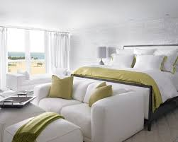 Contemporary Bedroom Design Ideas - modern master bedroom designs pictures centerfordemocracy org