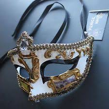 masquerade masks for prom best 25 masquerade masks for prom ideas on masquerade