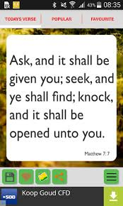 encouraging bible verses bible android apps google play