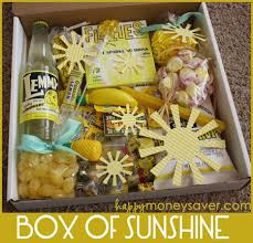 food gifts to send 113 best awesome gift baskets images on creative gifts