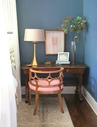 571 best blue wall color images on pinterest blue wall colors