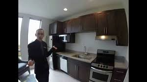 flats on d apartments studio apartment tour boston apartments