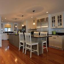 kitchen cabinets rhode island newport county rhode island vacation homes for sale at three