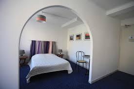 chambres d hôtes à collioure hôtel le collioure collioure tarifs 2018