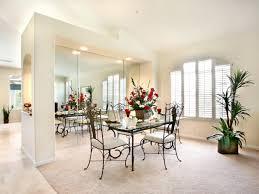 Alluring 90 Craftsman Kitchen Decoration Design Ideas Of Luxury Room Virtual How To Decorate Interiors Interior Design