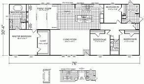 ranch home floor plans 4 bedroom beautiful 4 bedroom double wide mobile home floor plans new home