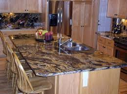 Solid Surface Bathroom Countertops by Kitchen Solid Surface Vanity Tops Bathroom Countertops Granite