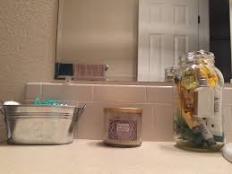 recommended for guest bathroom essentials interior design ideas