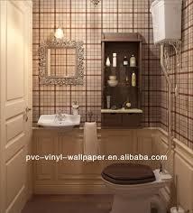 bathroom wall coverings waterproof nz u2013 andyozier com