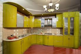 cuisine deco design cuisine deco design a gauche la salle de bains droite la cuisine