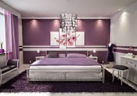 deco chambre gris et mauve idee deco chambre gris et mauve tinapafreezone com con chambre mauve
