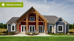 build custom home cincinnati custom homes homes built by schumacher homes