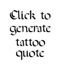 25 ide terbaik tattoo lettering generator di pinterest tato