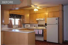 affordable kitchen remodel ideas kitchen remodeling on a budget