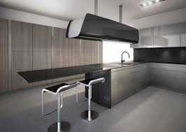 ikea new kitchen cabinets 2014 get better future kitchens results by following simple steps