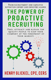 Jobs Resume Submit by Submit Your Job Inquiry U0026 Get A Free Copy Of Power Of Proactive