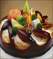 chocolate fruit delivery chengdu cake delivery send cake to chengdu buy cake online cake