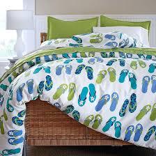 Teal Single Duvet Cover Duvet Covers Kids Nautical Seaside Bedding Duvet Cover Set Throw