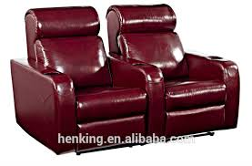 Theater Chairs For Sale Comfortable Modern Movie Theater Seat Antique Theater Seats For