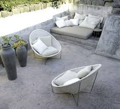 Cool Patio Chairs Beautiful Patio Furniture Okc And Cool Patio Designs 79 Patio