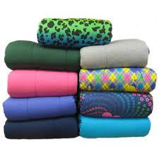 Jersey Comforters Camp Comforters U0026 Summer Camp Bedding Campbound Com