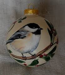 ornament paintings ornament